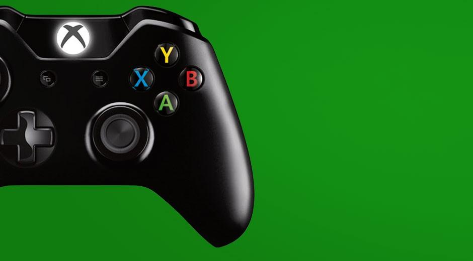 Xbox E3 2016 Schedule