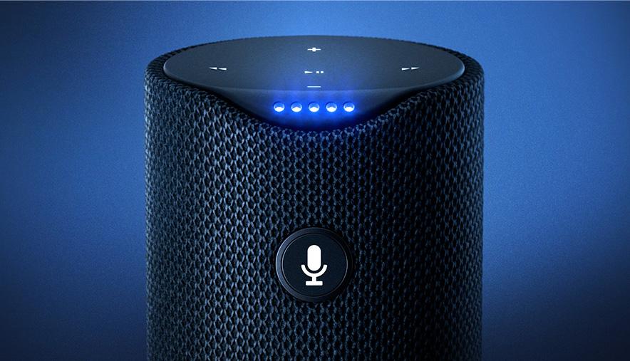 Amazon Tap Vs Echo