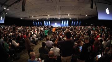 WWDC 2016 Live Blog