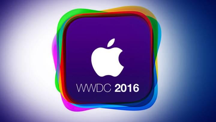 WWDC 2016 Biggest Announcements