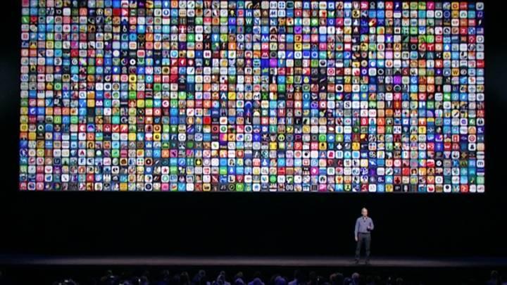 WWDC 2016 Keynote Full Video
