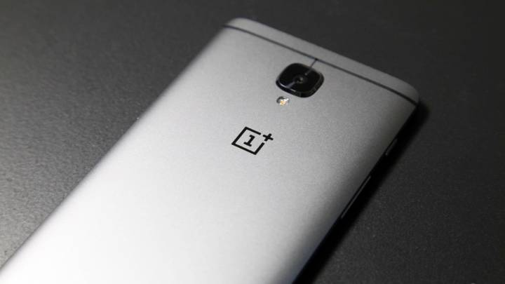 OnePlus 3T Release Date November 15