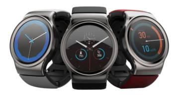 Blocks Modular Watch Release Date