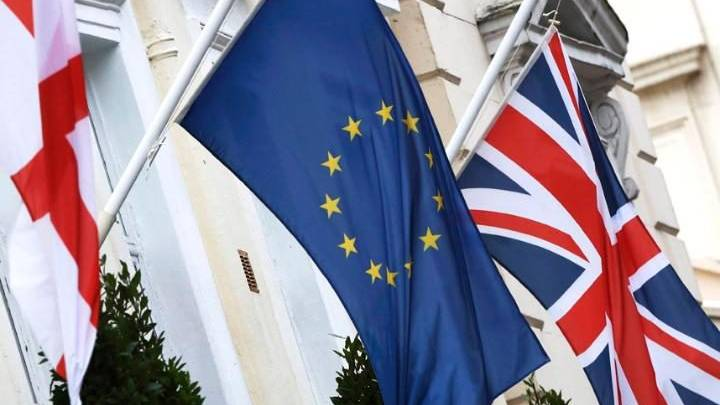 What Happens If We Leave EU Brexit