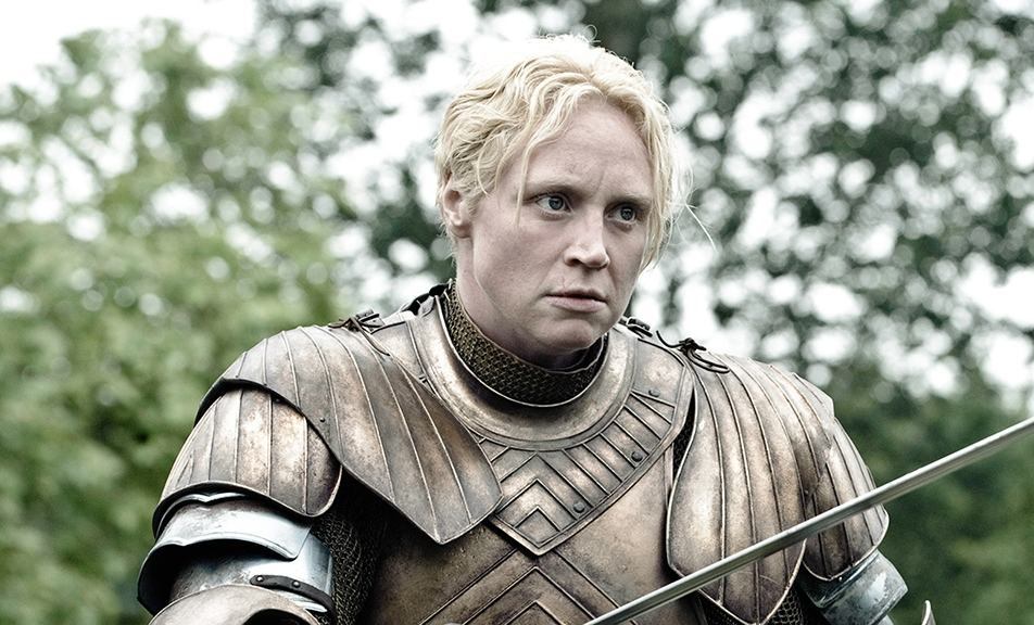 98 game of thrones - photo #21