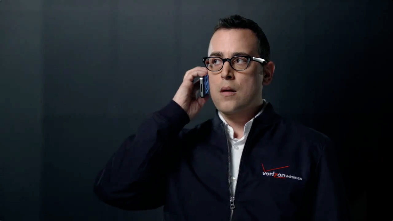 Verizon Admits Defeat, Announces $80 Unlimited Talk, Text, Data Plan