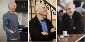 Curb Your Enthusiasm Season 9 Confirmed