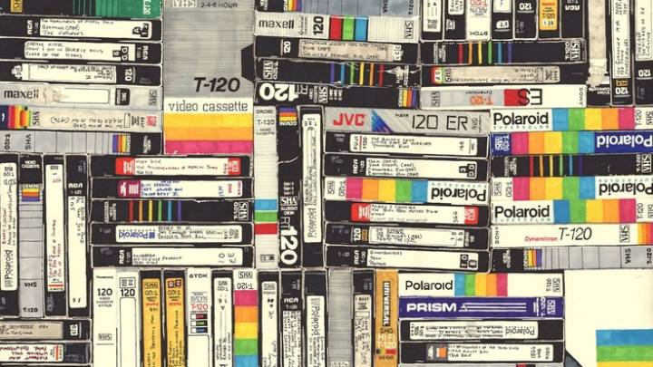 How To Transfer VHS To DVD