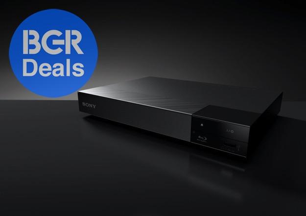 Best 4K Upscaling Blu-ray Player
