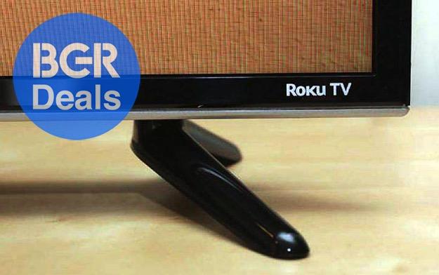 Roku TV Price