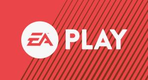 EA E3 2016 Battlefield 1 Titanfall 2