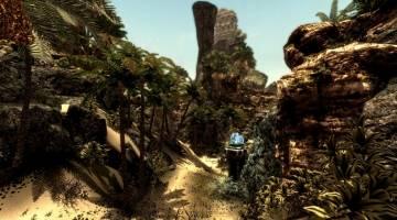 Skyrim Mod Enderal Release Date