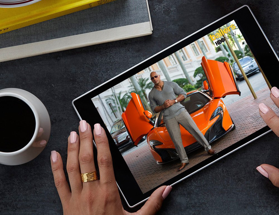 Amazon Fire HD 10 Tablet Price