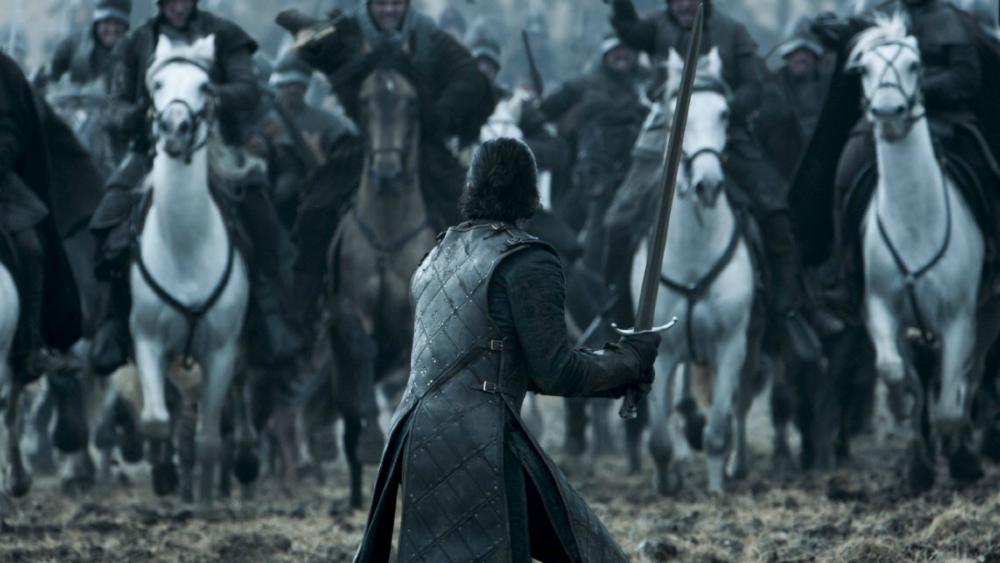 Amazon Prime HBO And Cinemax
