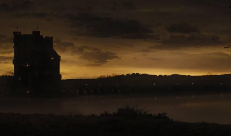 Game of Thrones Season 6 Episode 10 Trailer