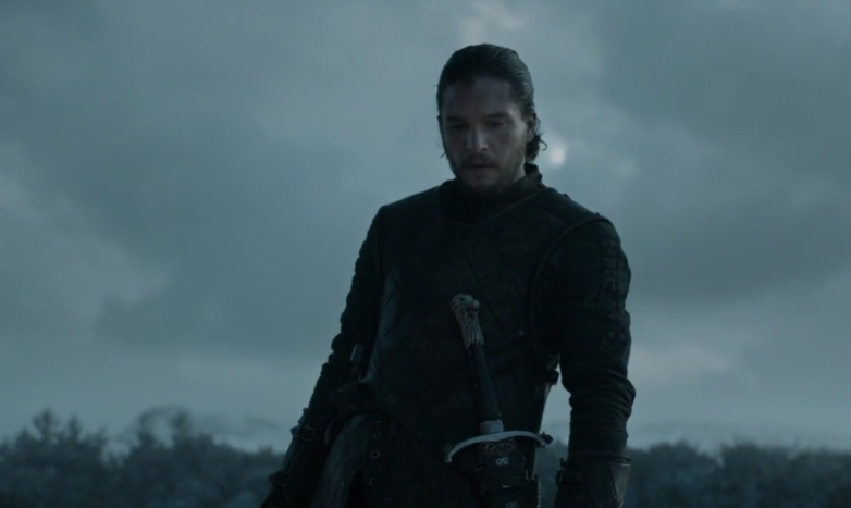 Game of Thrones episode 9: Two bloody battles and a story full of holes – BGR