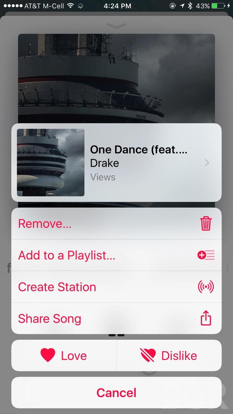 iOS-10-18