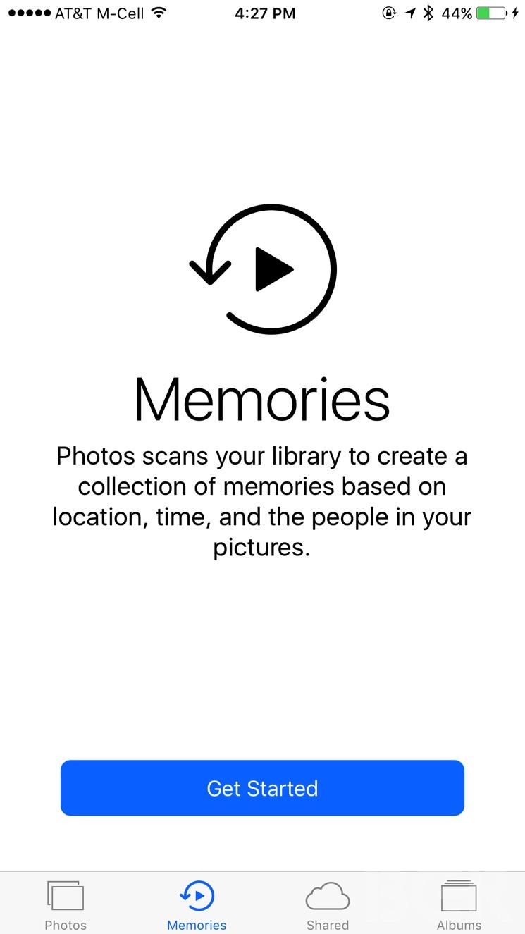 iOS-10-25