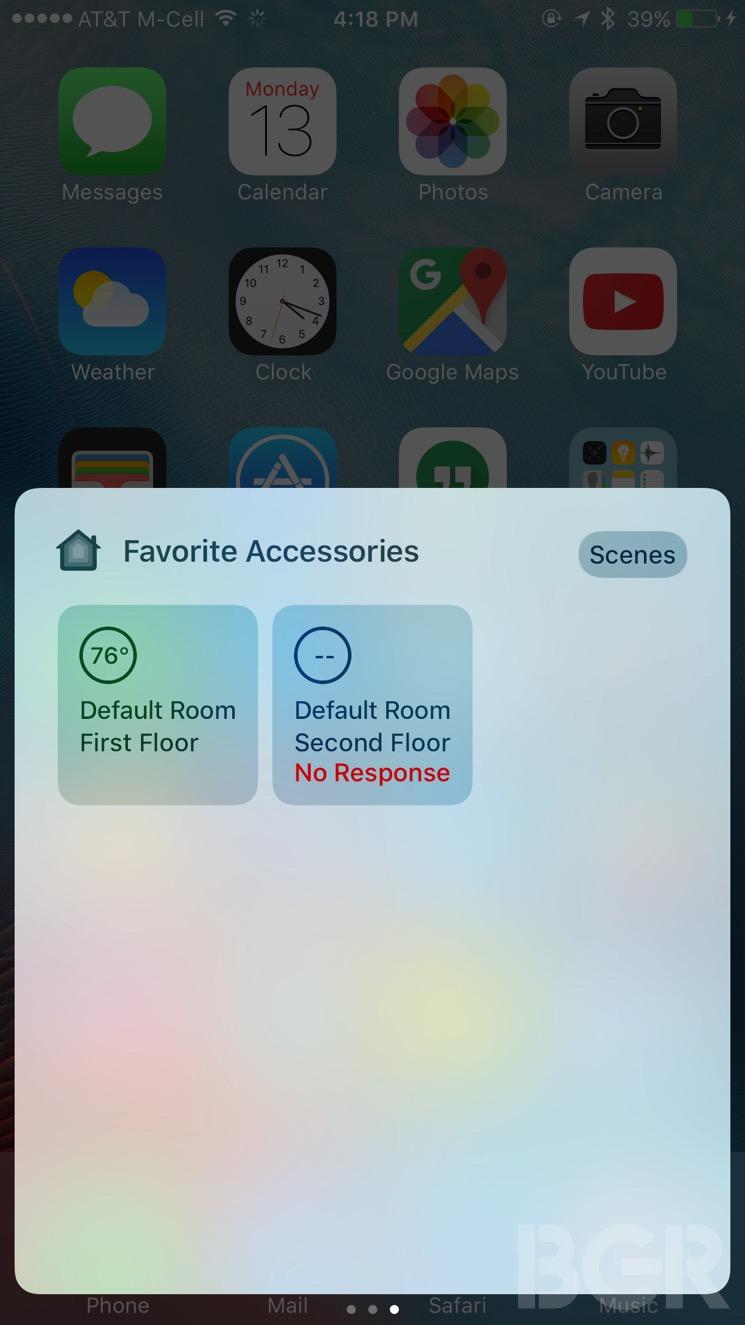 iOS-10-6