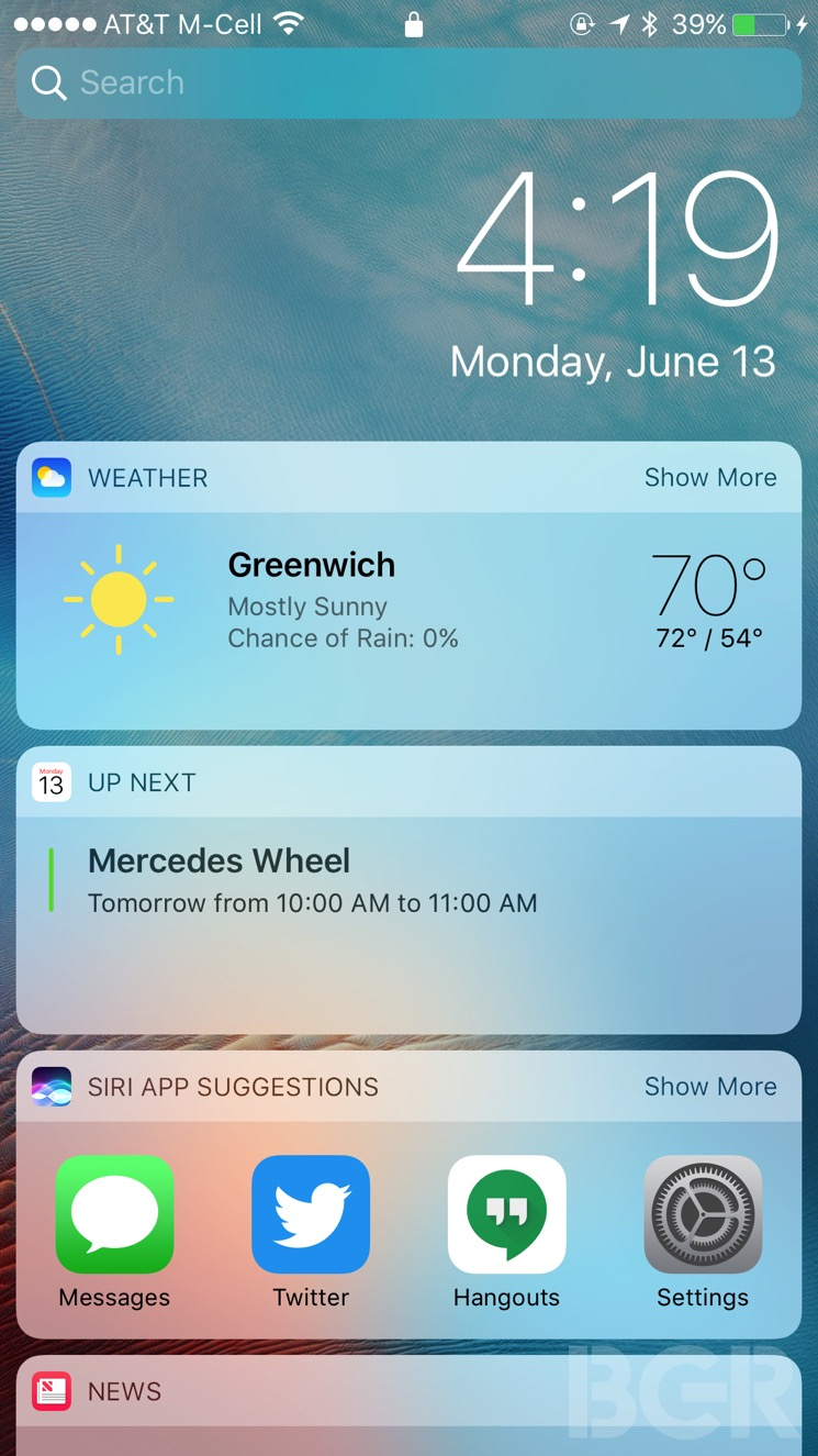iOS-10-9