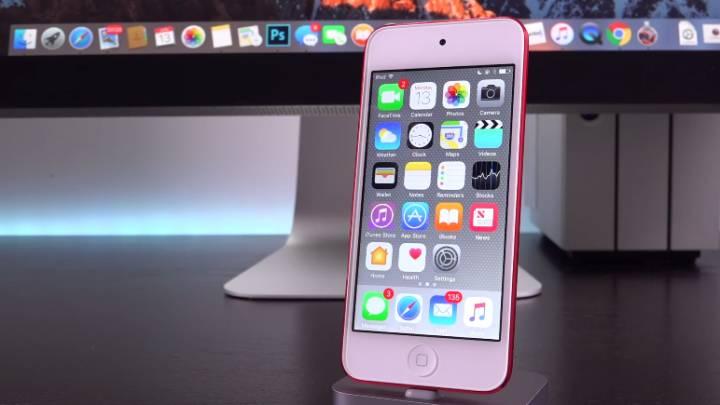iOS 10 Beta 2 Download Install