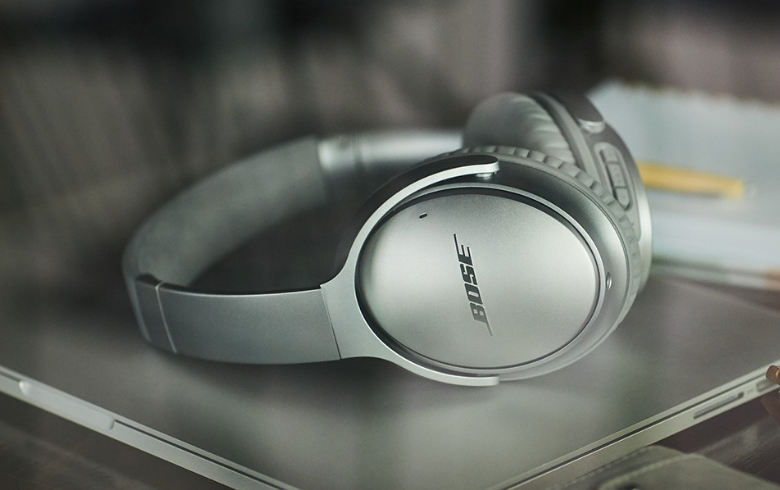 Is The Iphone 7 Finally Forcing Bose To Make Wireless Headphones Bgr