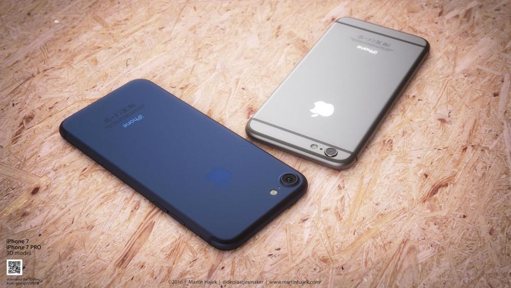 نتيجة بحث الصور عن Iphone 7