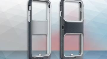 iPhone Storage Case SanDisk