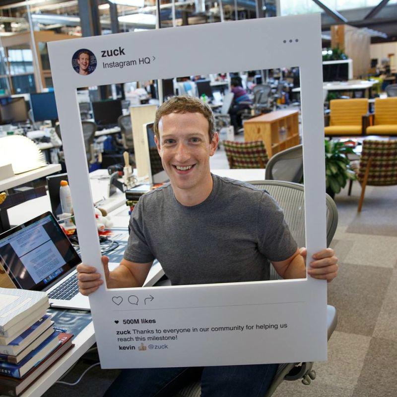 Facebook WhatsApp Privacy Fine