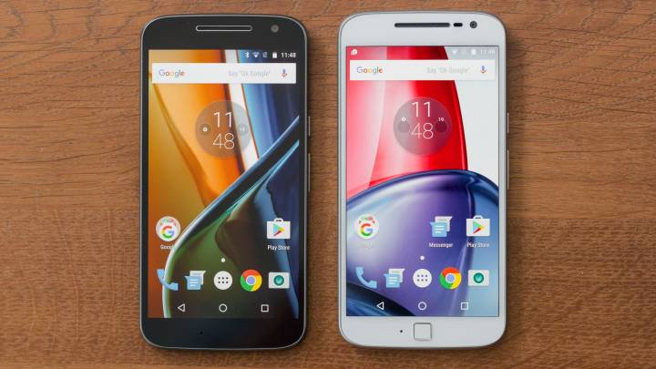 Best Cheap Android Phone
