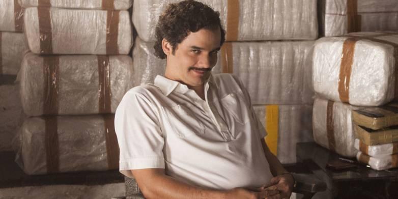 Narcos Season 3 Release Date Trailer