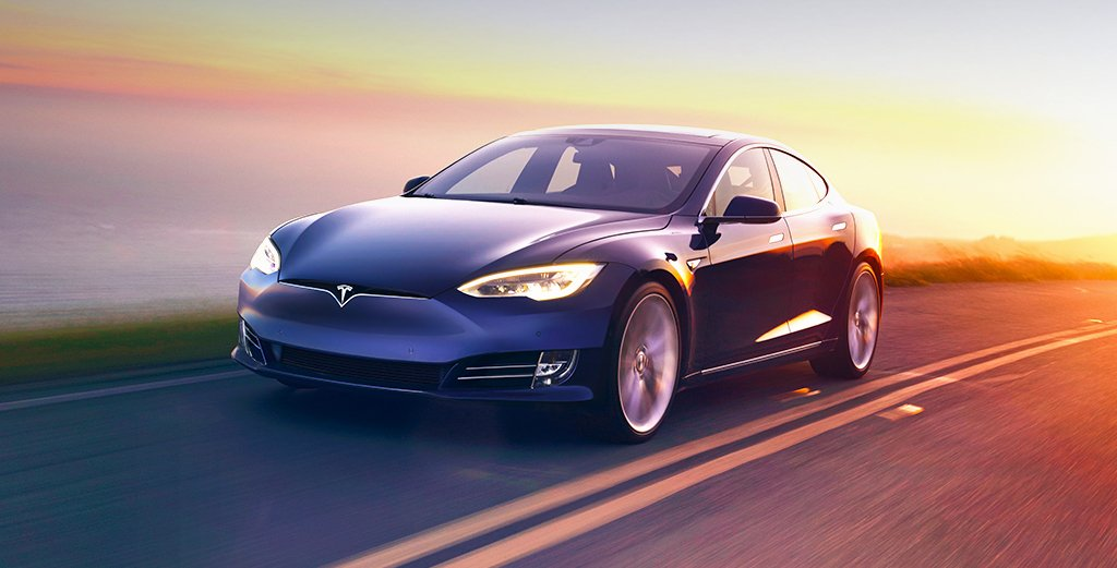Tesla Autopilot Analysis: Why Tesla Needs to Worry