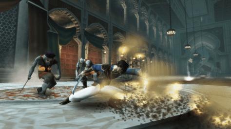 Ubisoft Free PC games