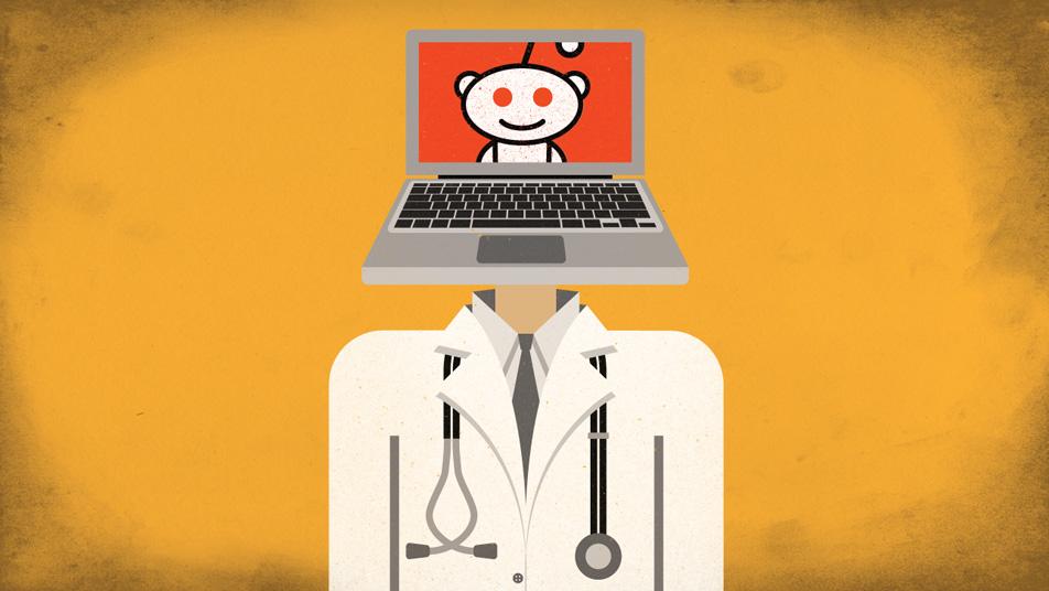 Imzy Vs Reddit
