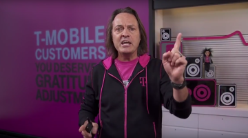 Best Unlimited data plan 2018 T-Mobile vs AT&T