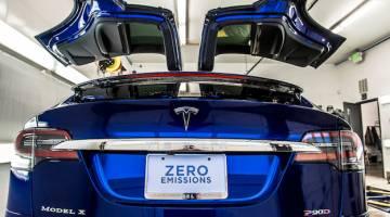 Tesla Autopilot Crash: SEC Investigates