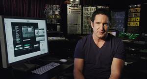 Trent Reznor Apple Music vs. YouTube