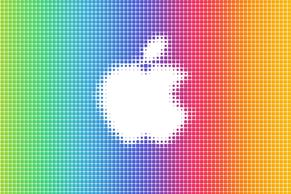 Apple Event October 2018 Roundup