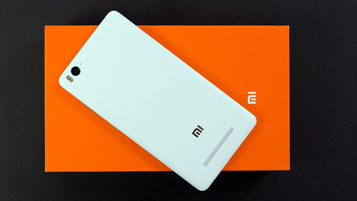 Xiaomi US Launch