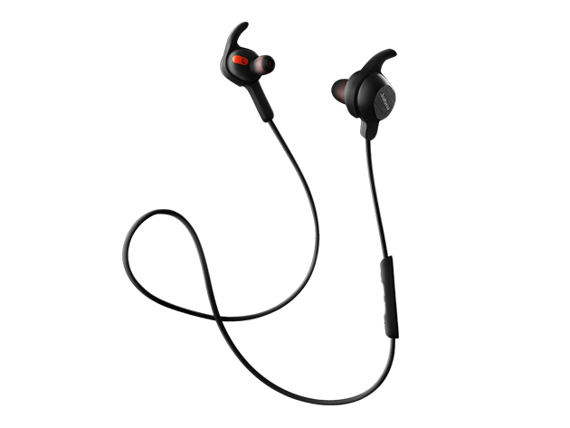 jam out anywhere with the jabra rox bluetooth earbuds bgr. Black Bedroom Furniture Sets. Home Design Ideas