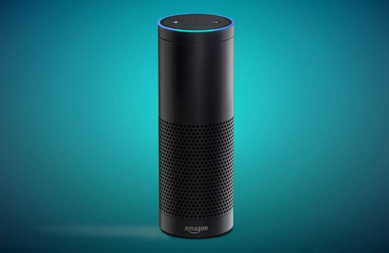Amazon Echo Discount