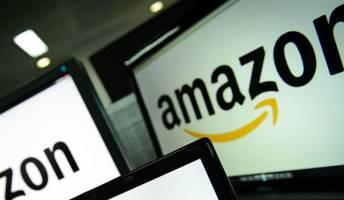 Amazon Black Friday Deals 2016
