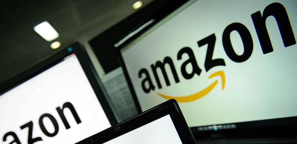 Amazon Echo Show Price
