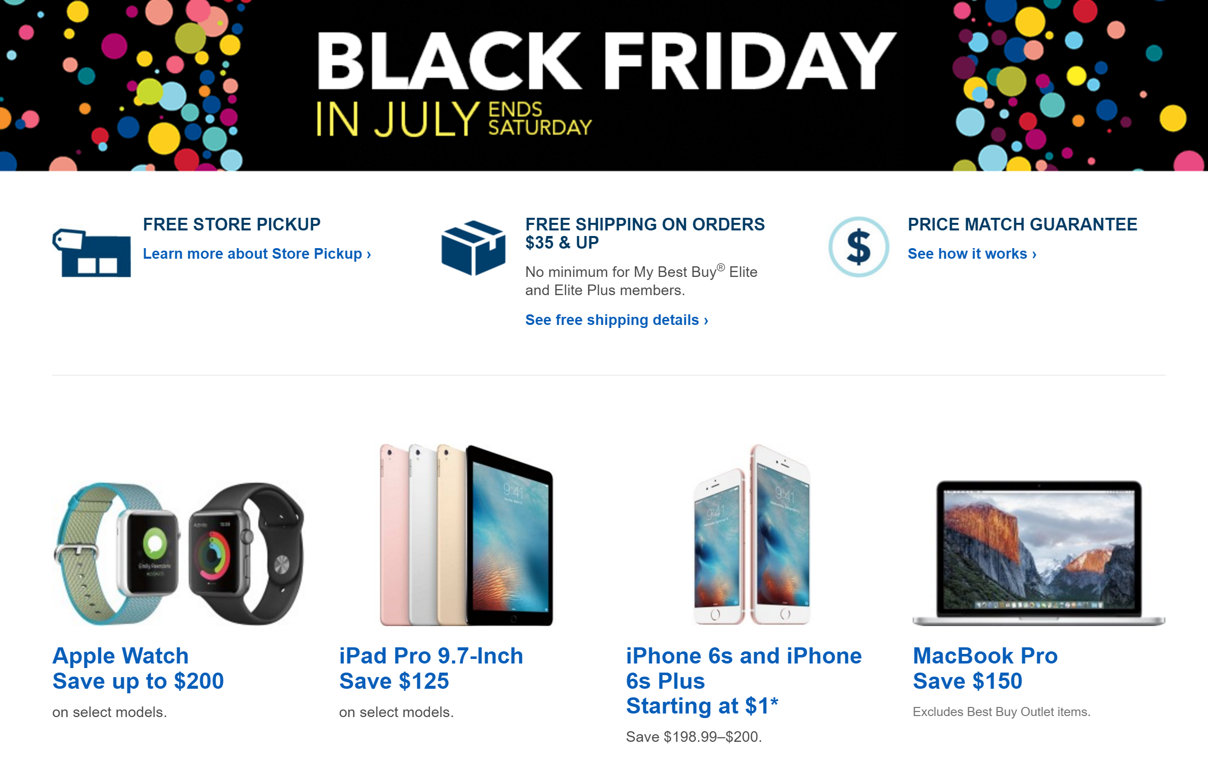 Save 200 On Iphones And A Bunch Of Other Stuff In Best Buy S 2 Day Sale Bgr