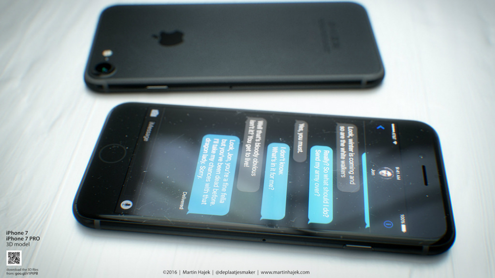 black-iphone-7-martin-hajek-1