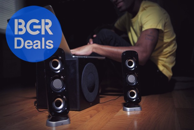 Best PC Speakers 2016