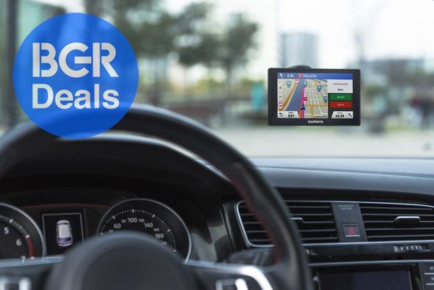 Best Navigation System For Cars 2016