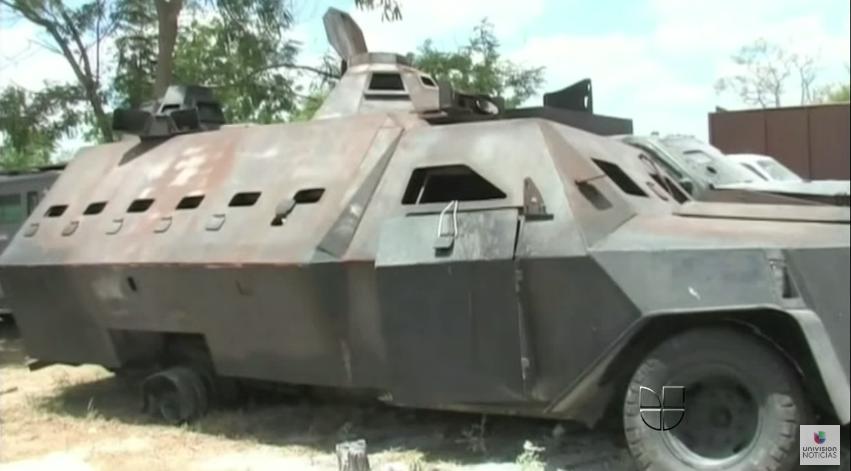 drug-smuggling-tank-vehicle