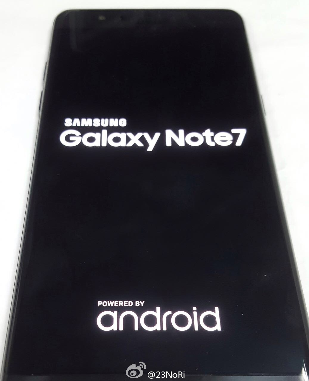 galaxy-note-7-boot-logo