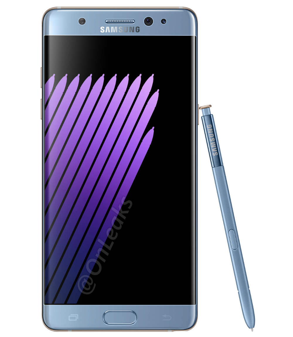 galaxy-note-7-leaked-press-render-2